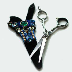 аксессуары для парикмахерских инструментов