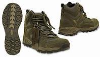 Ботинки Trooper 5 (Olive)