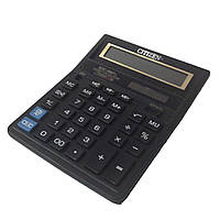 Калькулятор CITIZEW SDC -888 TII