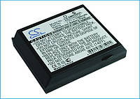 Аккумулятор Samsung AB503442CA 1300 mAh