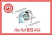 Вентилятор ACER MG55150V1-Q080-G99 3pin