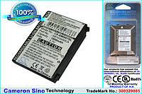 Аккумулятор Samsung AB103450CA 1800 mAh