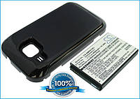 Аккумулятор Samsung EB504465VU 2800 mAh