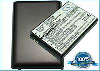 Аккумулятор Samsung EB504465VU 2400 mAh