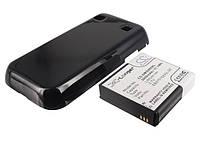 Аккумулятор Samsung EB575152VU 3000 mAh