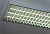 Способы установки светодиодных светильников для офиса