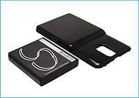 Аккумулятор Samsung EB-L1D7IBA 2800 mAh