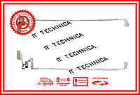 Петли LENOVO IdeaPad G580 Версия 2 оригинал