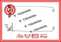 Петли LENOVO IdeaPad G580 Версия 1 оригинал