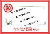 Петли LENOVO IdeaPad G560 G565 Z560 Z565 оригинал