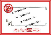 Петли LENOVO IdeaPad G580 Версия 2 (33.4sh02.013 33.4sh03.013)
