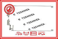 Петли LENOVO IdeaPad B590 V595 V590 оригинал