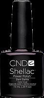 Гель-лак для ногтей Shellac CND Dark Dahlia (7.3 ml)