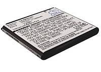 Аккумулятор Samsung EB645247LL 1250 mAh