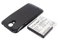 Аккумулятор Samsung B600BE 5200 mAh