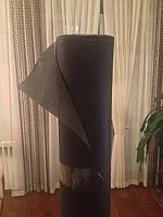 Агроволокно черное 50гр/м. 1.6*100м.