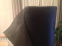 Агроволокно черное 50гр/м. 3.2*50м.