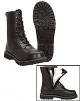 Ботинки зимние Милтэк (прыжковые, лётные ботинки), фото 1
