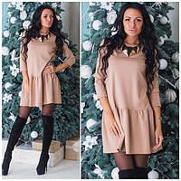Женское платье в ассортименте и-40213