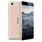 Смартфон Ulefone Future 4Gb, фото 2