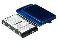 Аккумулятор LG LGIP-420A 1700 mAh