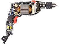 Ремонт электроинструмента любой сложности