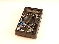 Мультиметр цифровой DT 832, Качество!!!