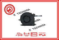 Вентилятор APPLE MG50050V1-CO1C-S9A