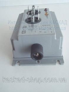 Блок зажигания IS-03,  04-40-12110, фото 2
