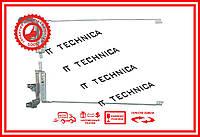 Петли TOSHIBA Satellite A200 A205 A210 A215 (L:AM019000200 R:AM019000100)