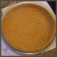 Ароматизатор TPA Cheesecake Graham Crust, фото 1