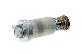 Клапан электромагнитный для газовой плиты (универсальный)