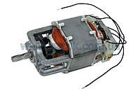 Мотор для мясорубки ПК-70-100-10 Эльво