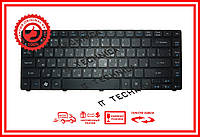Клавиатура ACER Aspire D442 D443 D520 оригинал
