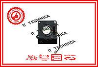 Вентилятор ASUS EEE PC 1005HA 1008HA оригинал