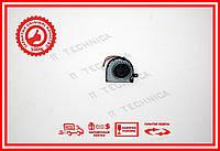 Вентилятор Asus Eee PC 1015BX 1015PED оригинал