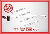 Петля левая HP Probook 4520S (34.4GK05.101 34.4GK04.101)