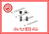 Разъем питания PJ163 ASUS EPC 1001 1001HA 1001HT