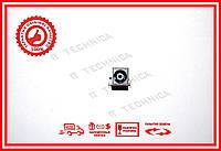 Разъем питания PJ076 HP Compaq 8510P 8710P