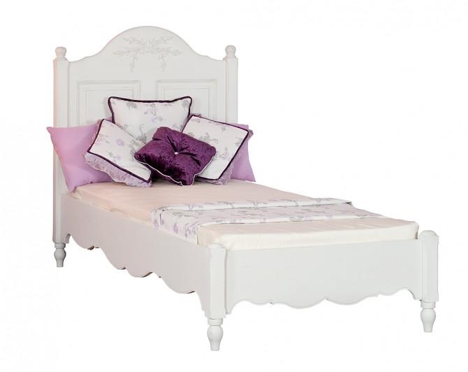 Ліжко 900