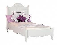 Ліжко 900, фото 1