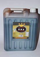 Соус соевый темный суперриор Guan Ji 10 кг