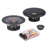 Компонентная акустика Helix XMAX 213