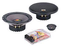 Компонентная акустика Helix XMAX 216