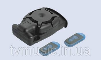 Мотосигнализация MetaSystem DEF COM3 P5526Z