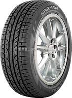 Зимние шины Cooper WM SA2 215/45 R17 91V