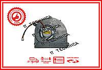 Вентилятор ASUS K40 K40AB K40IN K50 K50I K50IJ K501-RBBGR05 интегрированная графика (версия 2) (KSB05105HA)