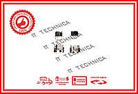 Разъем питания PJ252a SAMSUNG RF710 RV408 RV409