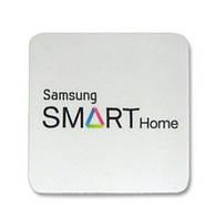 RF стикер ключ для замка Samsung Ezon