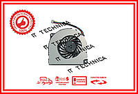 Вентилятор ASUS KSB0505HB